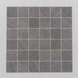 austral gris mosaico