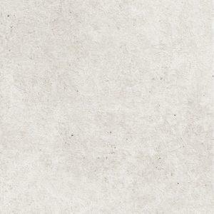 100159635 V13499621 BALTIMORE WHITE 33.3X59.2 (A)