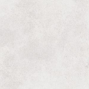 100161709 V55906851 BALTIMORE WHITE 59.6X59.6 (A)