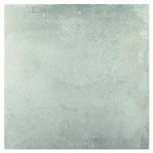 beton fog