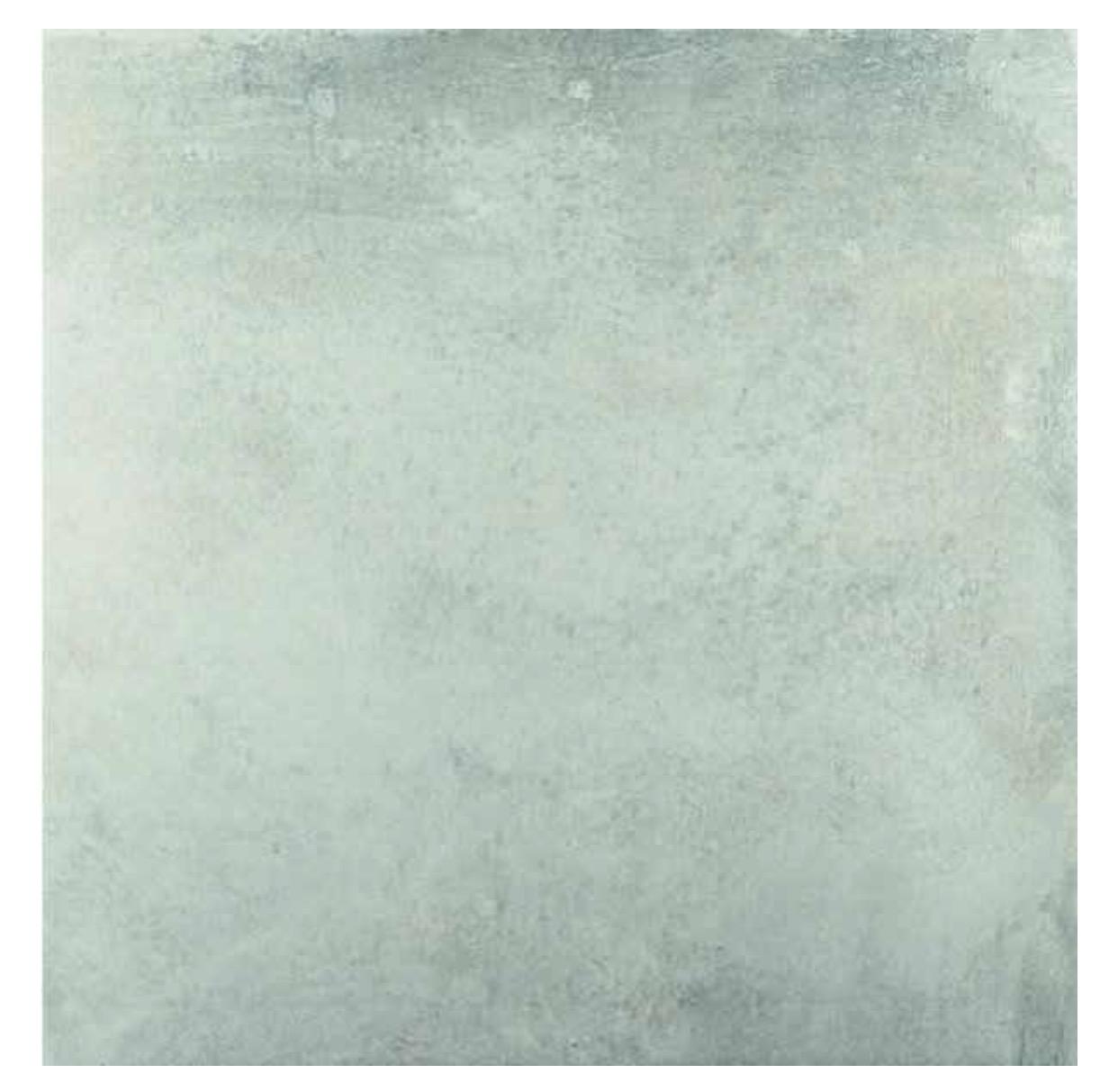 Beton Fog 600mm x 600mm – The Cornwall Tile Company