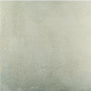 beton nut