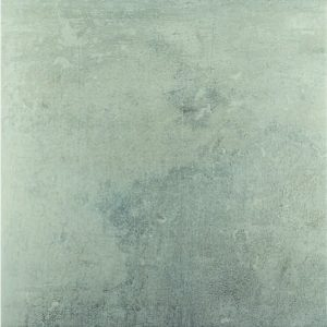 beton smoke