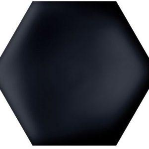 black-matt-wall