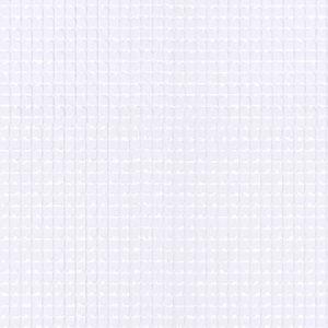 100190112 P34708601 BOMBAY WHITE 31.6X90 (A)