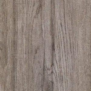capital wood barrel oak