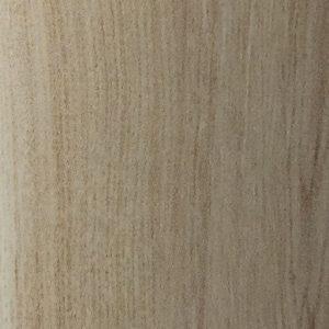 capital wood honey oak