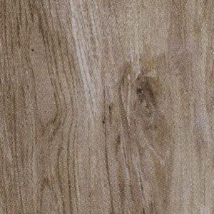 capital wood natural oak