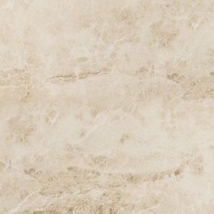 cappucino beige 33.3x100cm