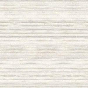 century beige