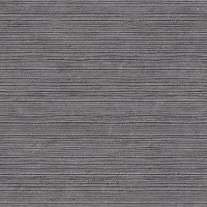 century dark grey