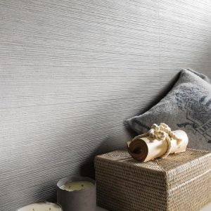 century grey tiles