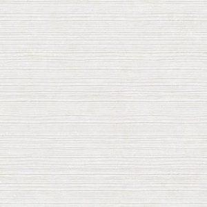 century white