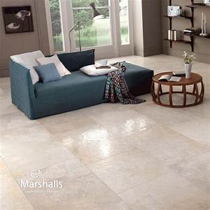 chmabord beige