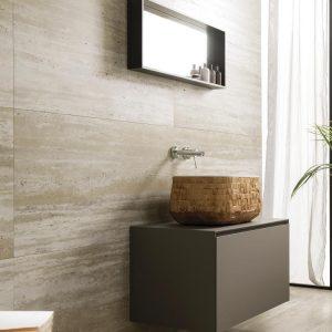 coliseum tiles 59.6x120cm