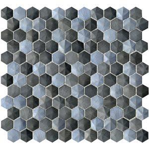 100203120 L241714861 COLORS ALUMINIUM JEAN 28.5X30.5X0.2