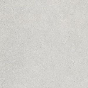 concept gris bright 33.3x100cm