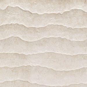 contour beige 33.3x100cm