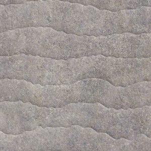 contour gray 33.3x100cm