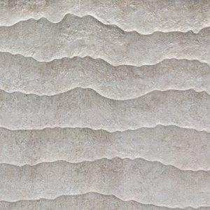 contour natural 33.3x100cm