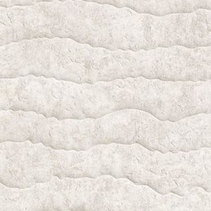 contour white 33.3x100