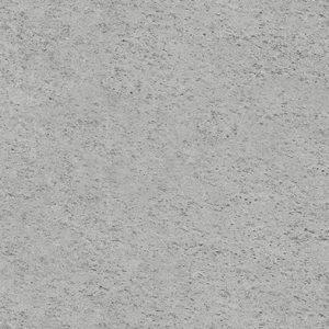 100200441 V13499691 COSMOS 33.3X59.2 (A)