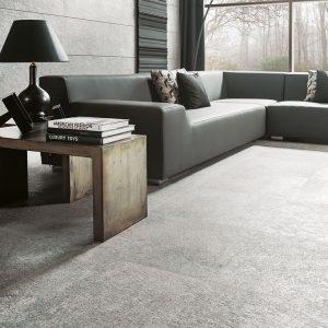 cosmos floor tiles