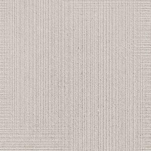 100215007 V14402691 CROIX SAND 33.3X100 (A)