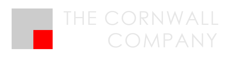 The Cornwall Tile Company
