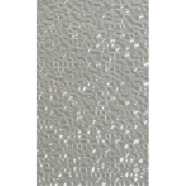 Porcelanosa Cubica Blanco Tiles - Tile Design Ideas