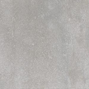 100202911 P18570511 DAKOTA SILVER 59.6X59.6 (A)