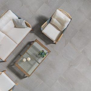 dayton ash floor tiles