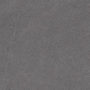 100215008 V14402771 DAYTON GRAPHITE 33.3X100 (A)