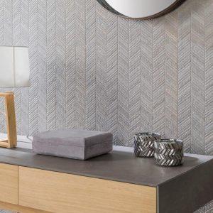 deli ash tiles
