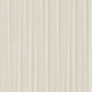 100155623 P34707621 DOVER MODERN LINE ARENA 31.6X90 (A)