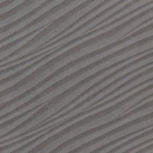 duna graphite