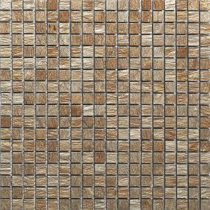 100080870 L108008551 ELITE BHUTAN COPPER (1.5) 30X30X1