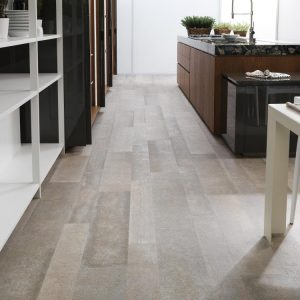 estocolmo natural floor tiles
