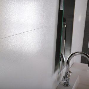 filo blanco tiles