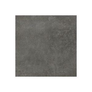 flagstone-grigio