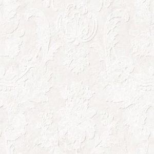 florencia blanco