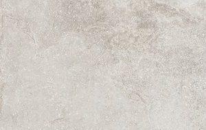 fusion stone ivory 30 x60