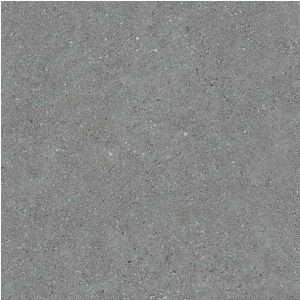 granite-antracite-floor