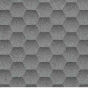 granite-antracite-wall-deco
