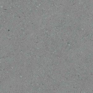 granite-antracite-wall
