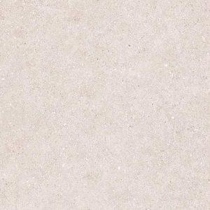 granite-cream-floor