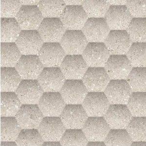 granite-cream-wall-deco