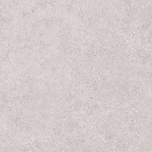 granite-grey-floor