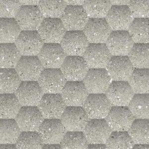 granite-grey-wall-deco