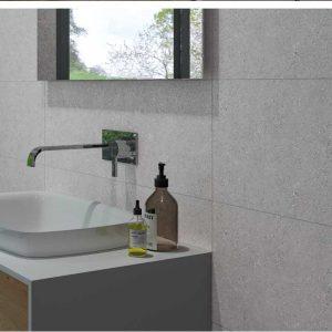 granite grey wall tiles